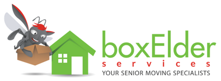 BoxElder Services